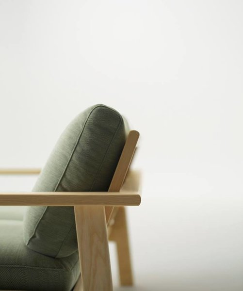 2014 Salone del Mobile Furniture Preview - Photo 13 of 18 -