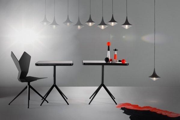 2014 Salone del Mobile Furniture Preview - Photo 15 of 18 -