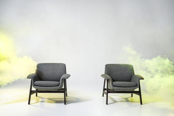 2014 Salone del Mobile Furniture Preview - Photo 17 of 18 -
