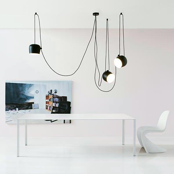 Photo 2 of 6 in Dwell Store Spotlight: Italian Design Classics