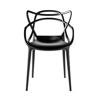 Dwell Store Spotlight: Italian Design Classics - Photo 4 of 6 -