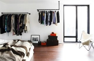 A Modern House on a Budget in Los Angeles - Photo 6 of 6 -