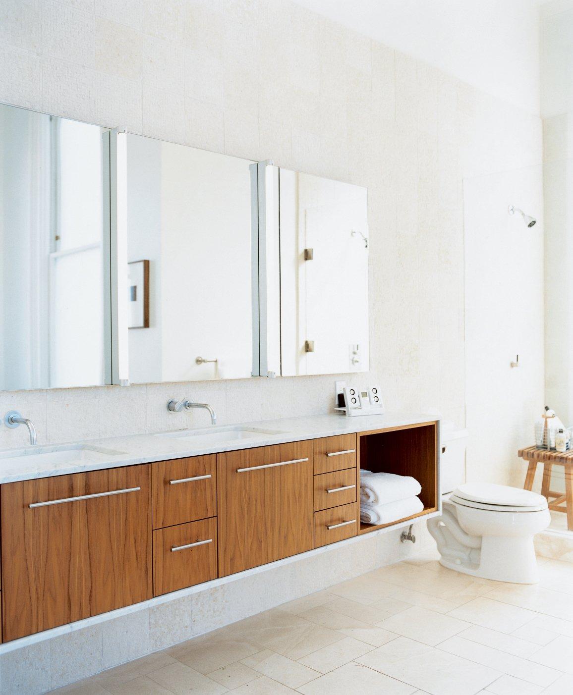 dwell bathroom cabinets | Digitalstudiosweb.com