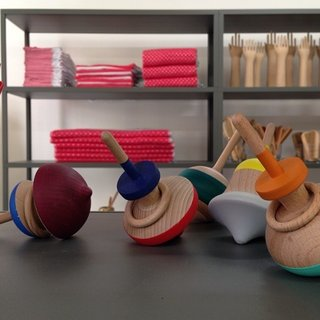 We can't get enough of the HAY / Wrong for HAY showroom in Brera.