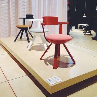 Milan Design Week: Day Four - Photo 1 of 10 -