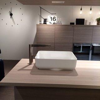 Milan Design Week: Day Four - Photo 7 of 10 -