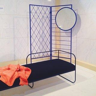 Milan Design Week: Day Four - Photo 8 of 10 -