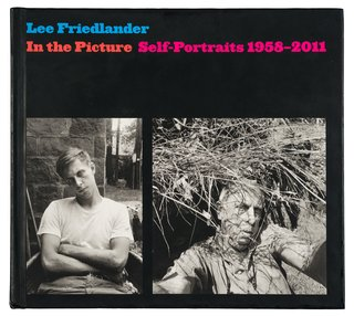 """""""The Printed Picture"""": Lee Friedlander's Documentary Photographs - Photo 2 of 8 -"""