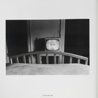 """""""The Printed Picture"""": Lee Friedlander's Documentary Photographs - Photo 6 of 8 -"""