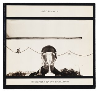 """""""The Printed Picture"""": Lee Friedlander's Documentary Photographs - Photo 8 of 8 -"""