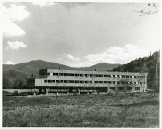 The Forgotten History of America's Most Creative College - Photo 2 of 8 -