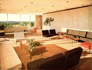 The History of the Modern Workspace - Photo 3 of 5 -