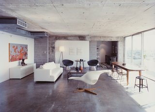 Barbara Hill on Designing Creative and Comfortable Rooms - Photo 5 of 6 -