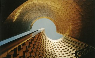 Design Icon: 8 Buildings by Hans Hollein - Photo 6 of 9 -