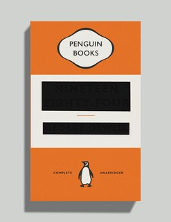 Judge These Books by Their Covers: Graphic Designer David Pearson - Photo 2 of 7 -
