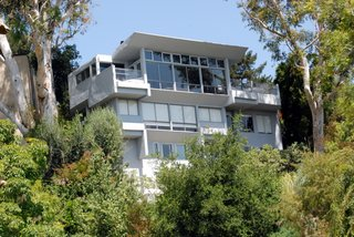 Schindler Architecture Tour with Los Angeles's MAK Center - Photo 6 of 6 -
