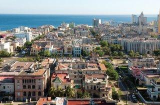 Havana: World Capital of Urban Farming? - Photo 5 of 8 -