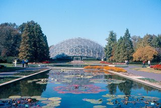 Design Icon: 8 Works by Buckminster Fuller - Photo 4 of 9 -