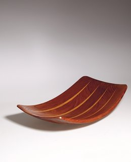 Rediscovering Icons of Norwegian Design - Photo 2 of 8 -
