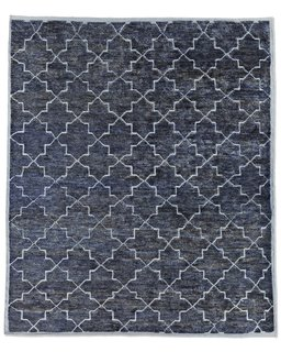 Ben Solemani on How to Shop for a Rug - Photo 4 of 6 -