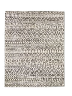 Ben Solemani on How to Shop for a Rug - Photo 6 of 6 -