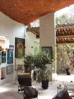 "Why Brazilian Modernist Lina Bo Bardi Is ""Among the Most Important Architects of the 20th Century"" - Photo 5 of 5 -"