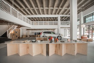Shops We Love: Austere, Los Angeles - Photo 2 of 6 -