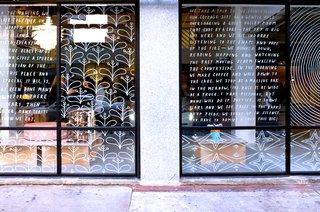Shops We Love: Austere, Los Angeles - Photo 5 of 6 -