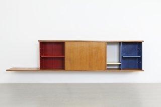 Design Icon: Jean Prouvé - Photo 5 of 10 -