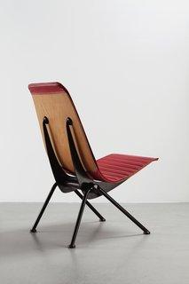 Design Icon: Jean Prouvé - Photo 7 of 10 -