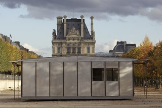 Design Icon: Jean Prouvé - Photo 8 of 10 -