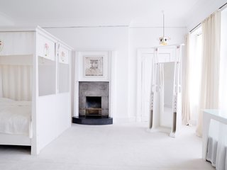 The Architecture of Charles Rennie Mackintosh - Photo 3 of 6 -