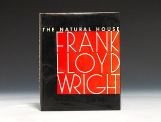 9 Things You Didn't Know About Frank Lloyd Wright - Photo 8 of 10 -