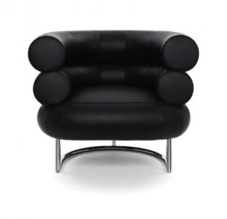 Design Icon: Eileen Gray - Photo 1 of 5 -