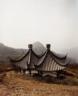 Hong Kong, China - Photo 4 of 13 -