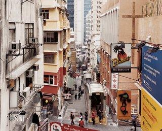 Hong Kong, China - Photo 6 of 13 -