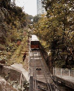 Hong Kong, China - Photo 11 of 13 -