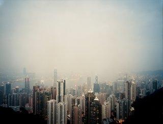 Hong Kong, China - Photo 12 of 13 -