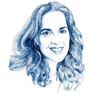 Denise Korn - Photo 1 of 1 -