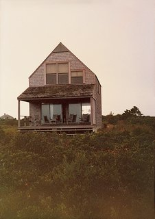 Learnings from Nantucket - Photo 4 of 5 - DW0608_ESSAY_03