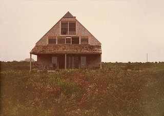Learnings from Nantucket - Photo 5 of 5 - DW0608_ESSAY_02
