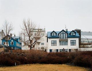 Reykjavík, Iceland - Photo 4 of 13 -