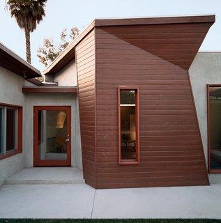 Architectural Adventure - Photo 2 of 5 -