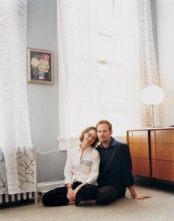 J. Abbott Miller and Ellen Lupton - Photo 4 of 25 -