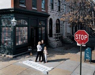 J. Abbott Miller and Ellen Lupton - Photo 25 of 25 -