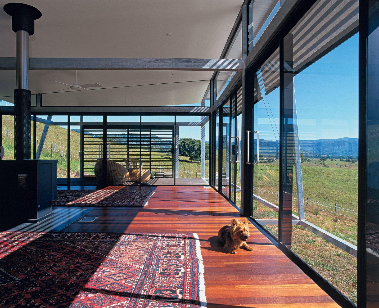 Modern australian homes part two dwell for Australian modern homes