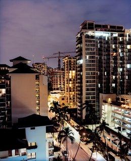 Honolulu, Hawaii - Photo 5 of 16 -