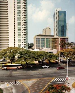 Honolulu, Hawaii - Photo 7 of 16 -