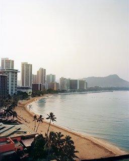 Honolulu, Hawaii - Photo 11 of 16 -