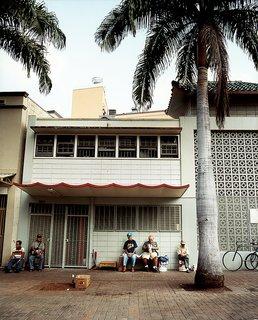 Honolulu, Hawaii - Photo 14 of 16 -